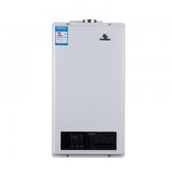 电热水器安装在哪里 安装位置在厨房还是浴室