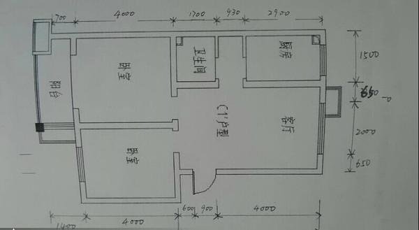 史上最详细的新房装修流程,看懂再装!