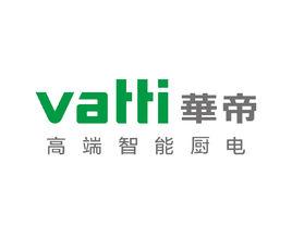 [厨房电器]华帝(VATTI)