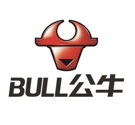 公牛插座(BULL)