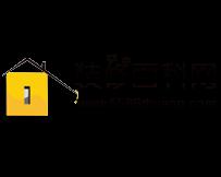 装修建材/家具/家电品牌导购(详细清单明细)