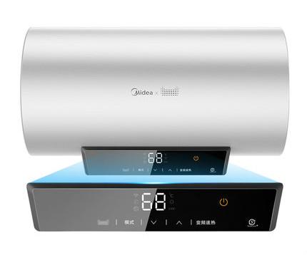使用评测美的F6021-V3C电热水器怎么样?入手体验好不好用?