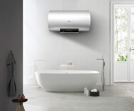 详细分析海尔EC6002-MC3和EC6001-GC电热水器哪个更好?有什么区别?