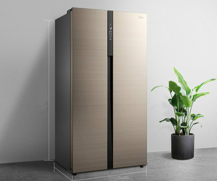 冰箱哪个牌子好?2020冰箱品牌排行榜前十名