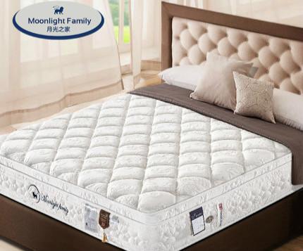 什么牌子的乳胶床垫好,纯乳胶床垫品牌
