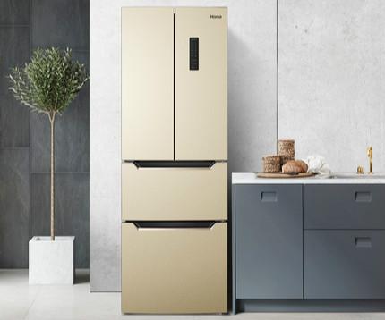 冰箱什么牌子好,冰箱排名前十名
