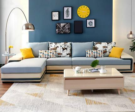 沙发哪个牌子好?沙发品牌排行榜前十名