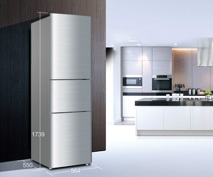 电冰箱什么品牌好,冰箱销量排行榜前十名
