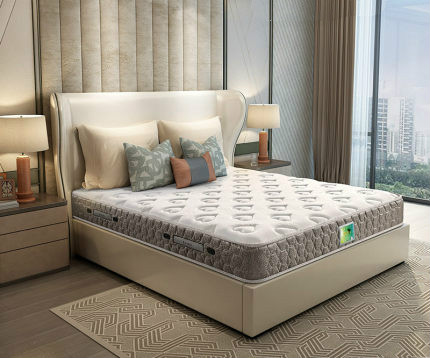 乳胶床垫什么价格,十大乳胶床垫排名