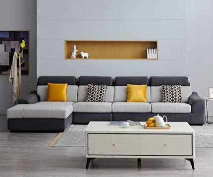 沙发哪家品牌便宜又好