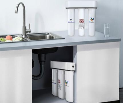 净水机哪个品牌好,净水器十大品牌