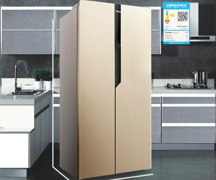 买什么样的冰箱好
