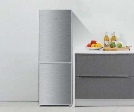 冰箱10大品牌排行榜