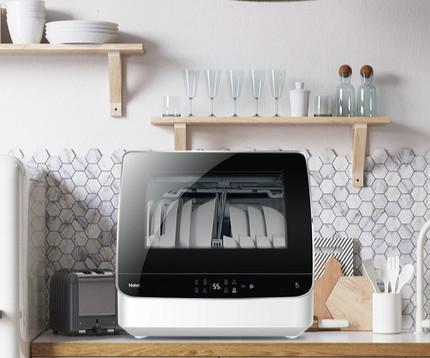 洗碗机哪个牌子好,洗碗机品牌排行榜前十名