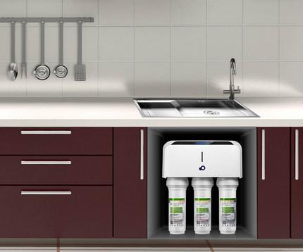 详细介绍什么牌子净水器比较好,分析整理家庭用净水器十大排名推荐